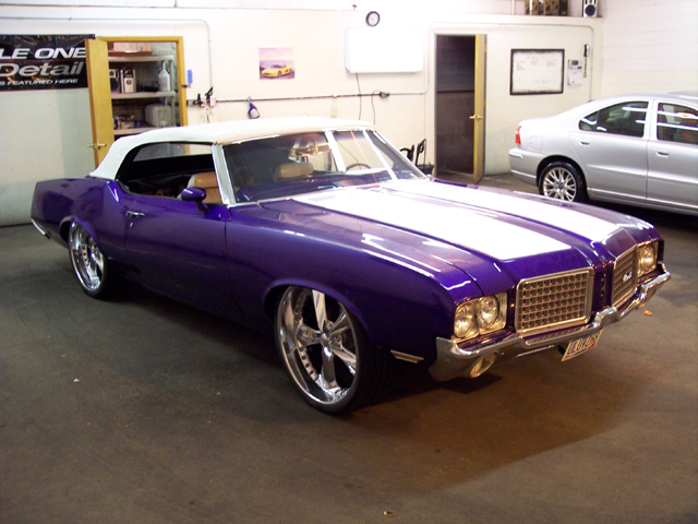 Ron S Auto Glass Classic Cars Muscle Cars Hot Rods Custom Glass Gallery Minneapolis St